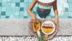 Consejos_para_Seguir_una_dieta_en_verano