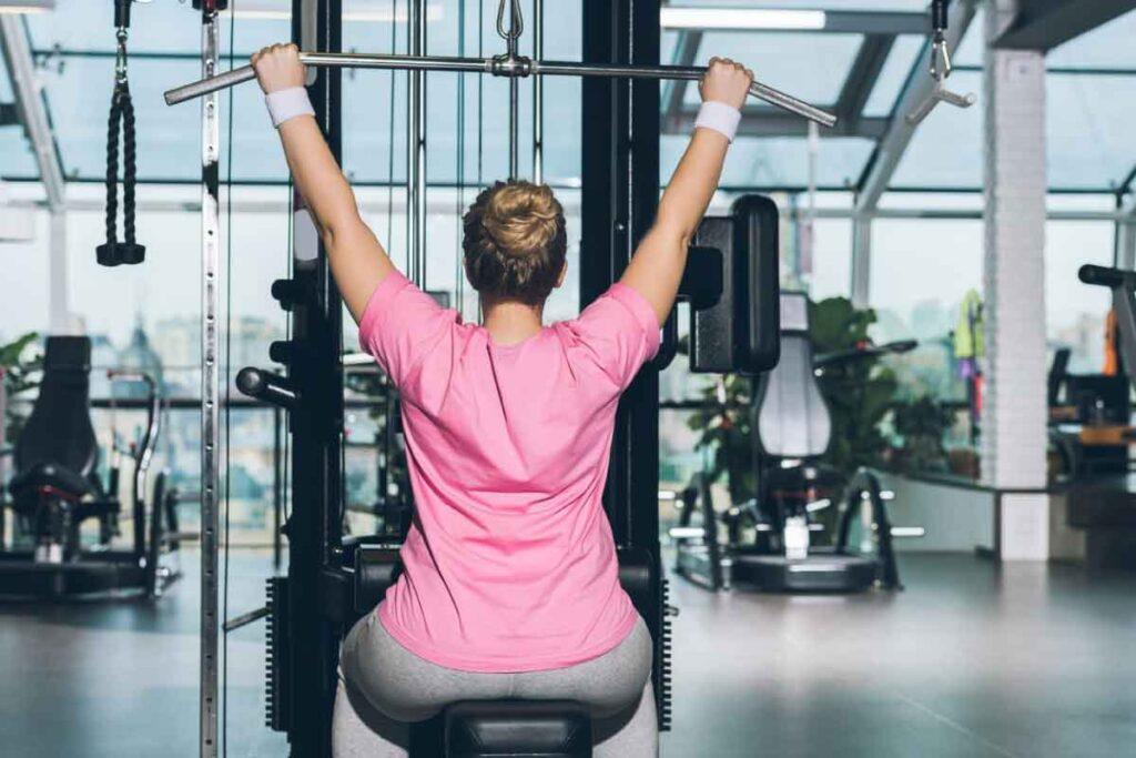 hipotiroidismo perder peso