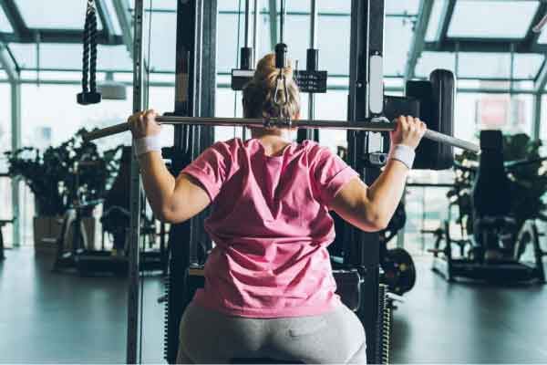 hipotiroidismo deporte